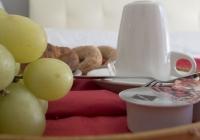 colazione al letto (FILEminimizer)