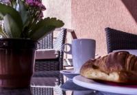 foto colazione esterno (FILEminimizer)