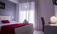 foto prima stanza 3