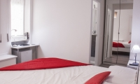 foto seconda stanza 5