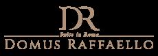 logo colorato 1